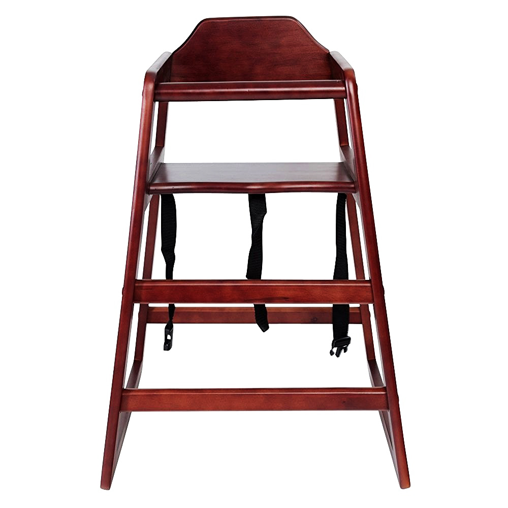 Best Baby High Chair Top 10 Best Portable High Chairs