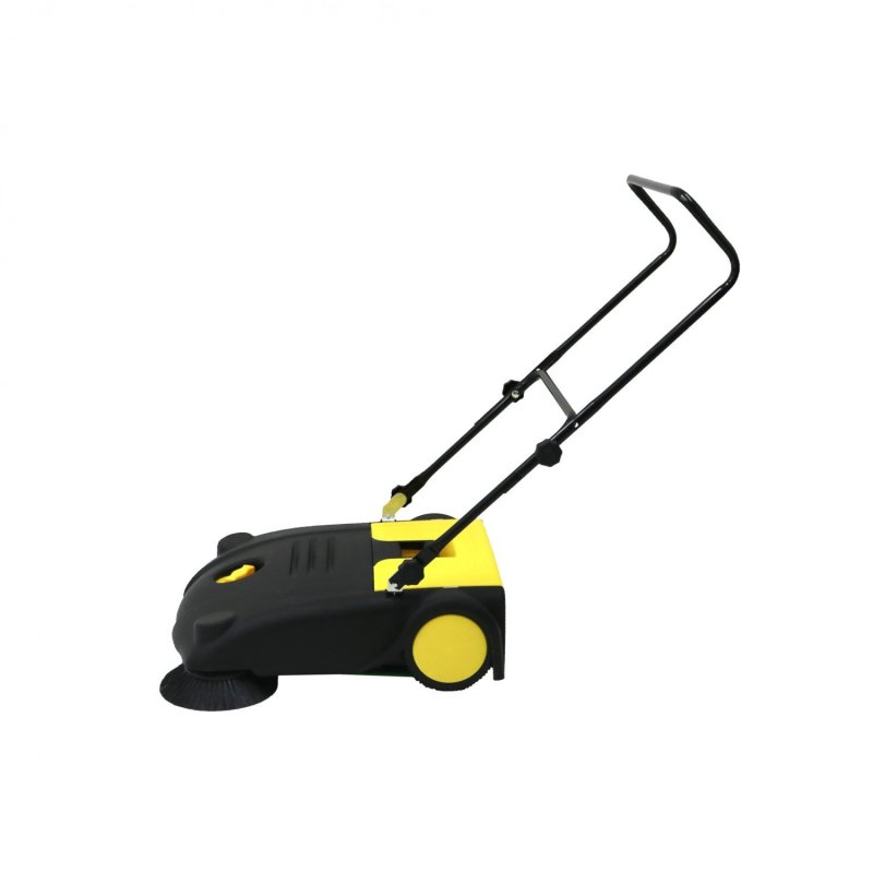 Large Of Push Lawn Sweeper