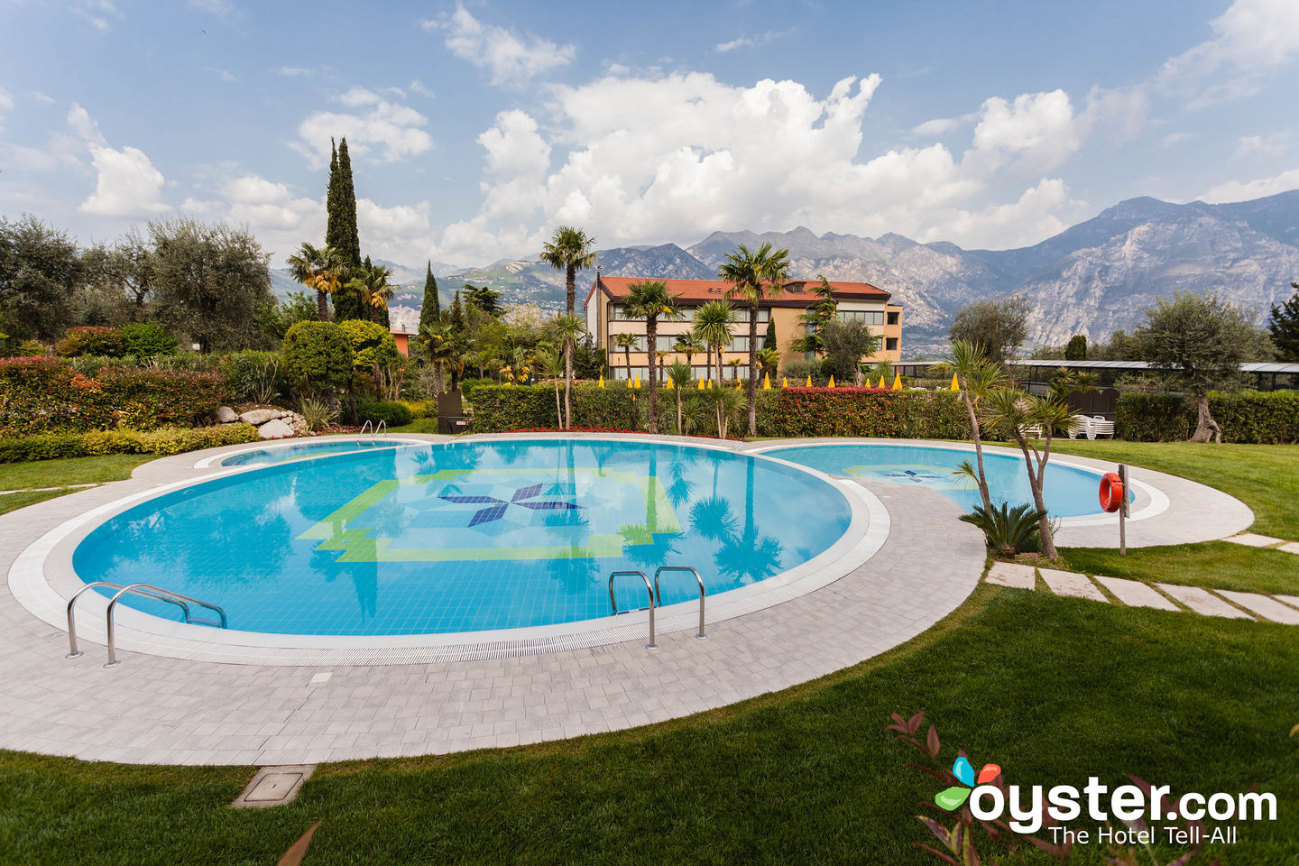 Ferienhaus Mit Pool Gardasee Bardolino The Best Hotels For Families In Lake Garda Updated 2019 Oyster