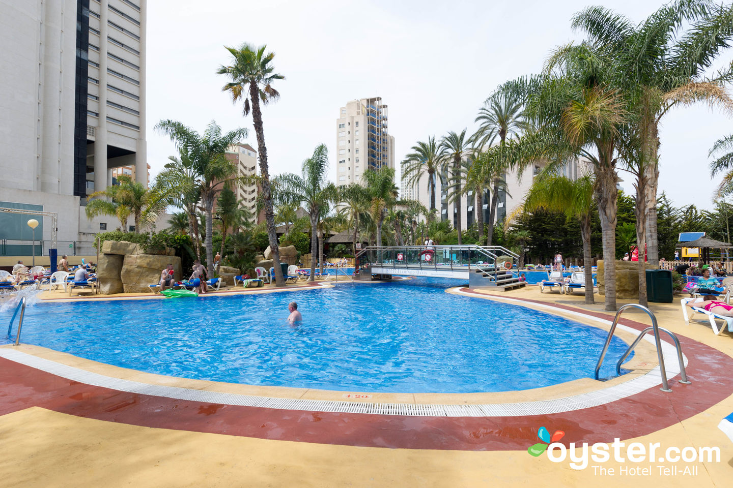 Flamingo Pool Dates Hotel Flamingo Oasis Review Updated Rates Sep 2019