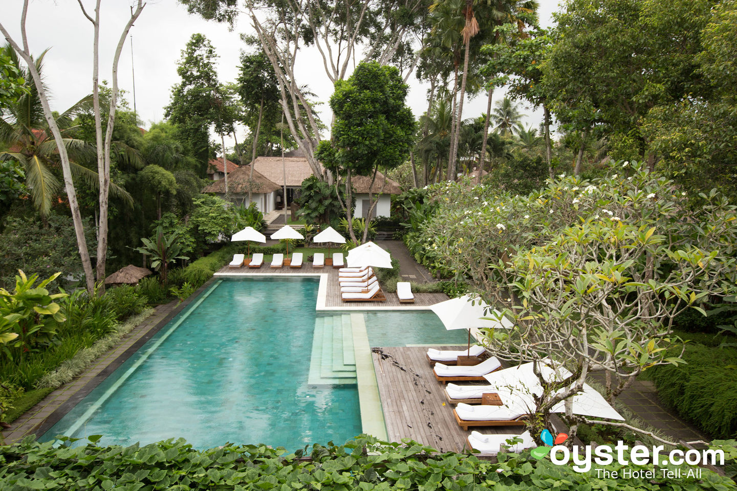 Cucina Uma Ubud Como Uma Ubud Bali Review Updated Rates Sep 2019
