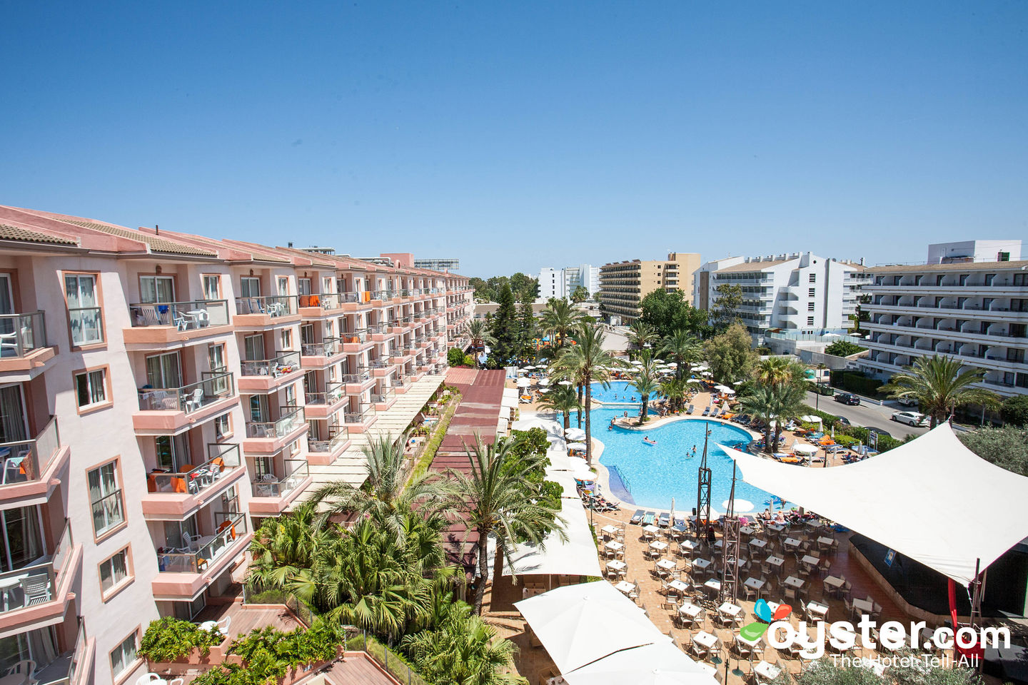 Skandinavische Möbel Uster Viva Sunrise Review Updated Rates Sep 2019 Oyster