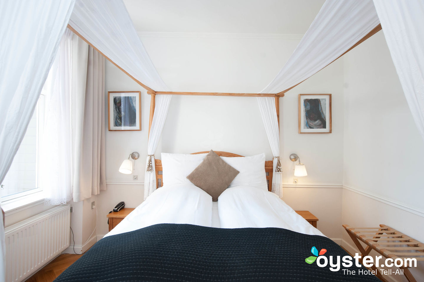 Bertrams Guldsmeden Copenhagen Review What To Really Expect If You Stay