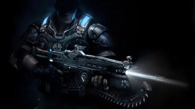 Gears of War 4 Wiki Guide - IGN