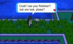 Ruby Pokemon Omega How