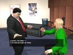 WWE Smackdown Vs Raw Characters
