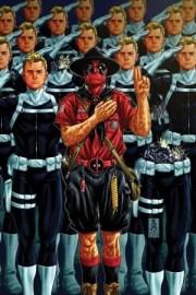 Deadpool22
