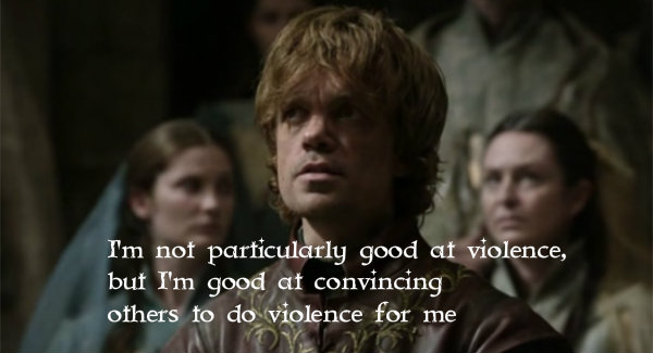 Tyrion Lannister Quotes Hd Wallpaper Gallery Tyrion Lannister Trial Quotes