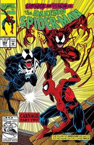 Amazing_Spider-Man_Vol_1_362