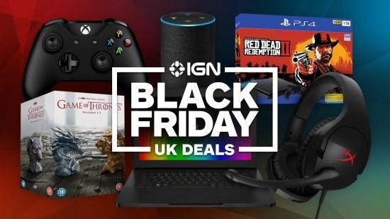 black-friday-uk-deals