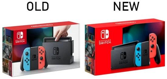 switchcomparison