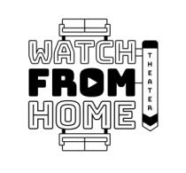 Logo-300x278