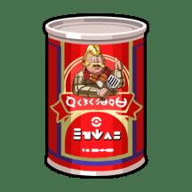 Bob's_Food_tin