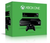Saturday 22 November will mark the first birthday of the Xbox One : on ...