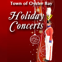 Holiday Concerts slider image