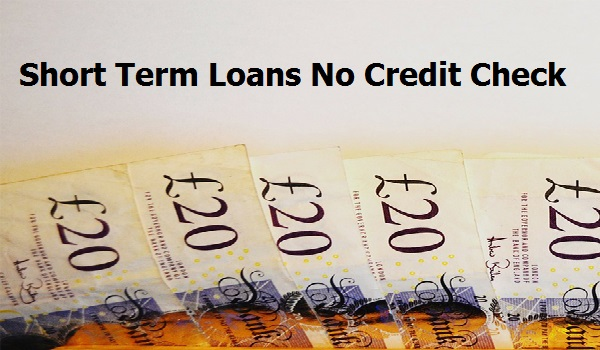 How short term loan is the back-bone for credit history building? – oysterloans