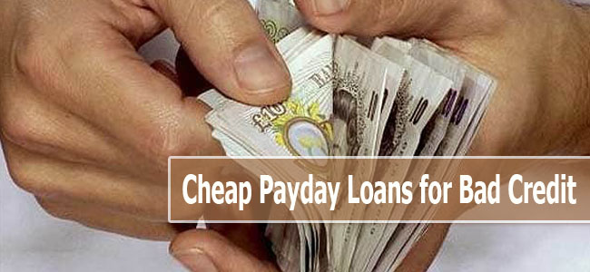 Practical Advice for Payday Loan Borrowers – oysterloans