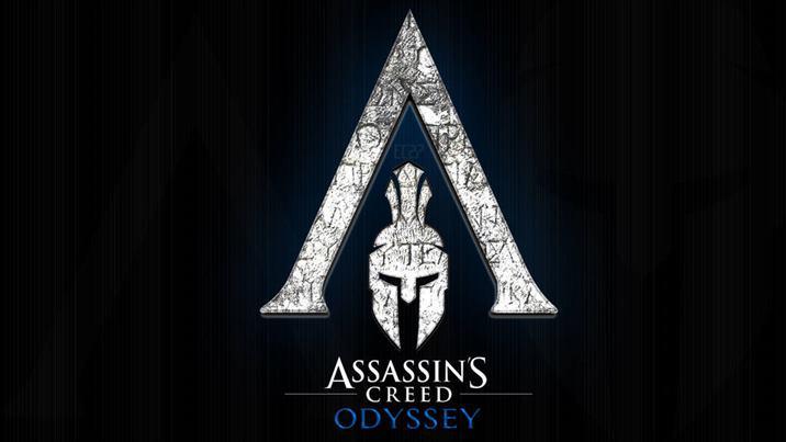 Assassins Creed 2 Wallpaper Hd 1080p Assasin S Creed Odyssey Oyuncustore Ucuz Oyun Adresi