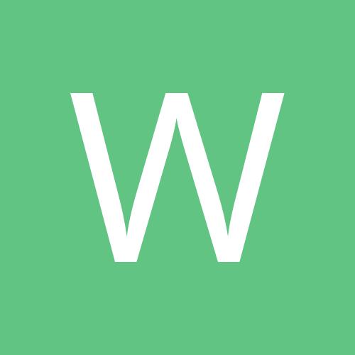 watermen2