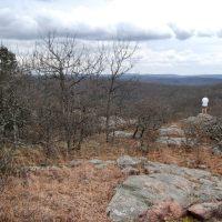 Photo gallery: Bell Mountain Wilderness
