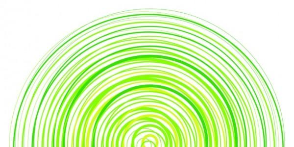 360swirl