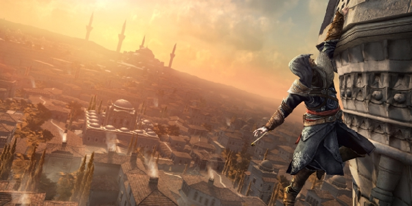 Assassins-Creed-Revelations-Feature