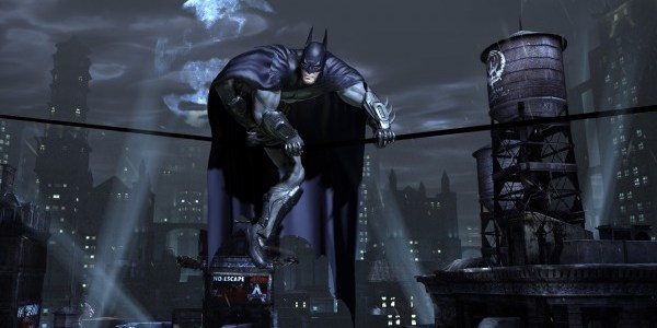 Batman_Arkham_City1