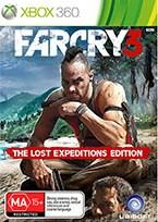 FarCry3-Cover