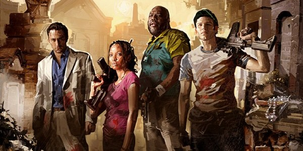 Left-4-Dead-2-Characters