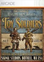 Toy-Soldiers-boxartlg
