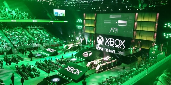 Xbox-e3-2014