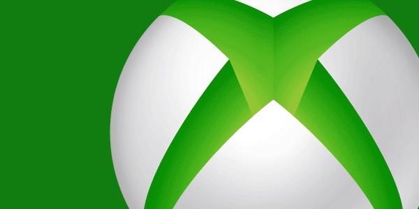 XboxOneZoom