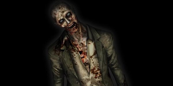 Zombie_remake