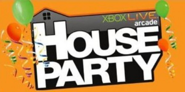 houseparty