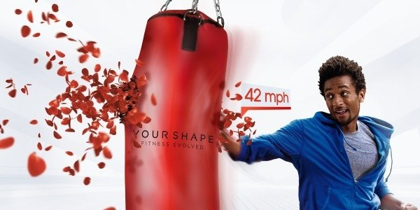 yourshape_fitness