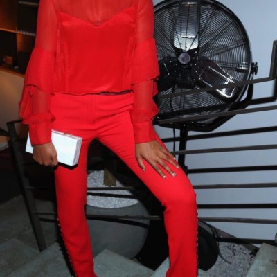 ozinparis-solange-knowles-nyfw-the-house-of-peroni-prabal-gurung