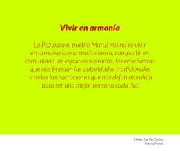 armonia1