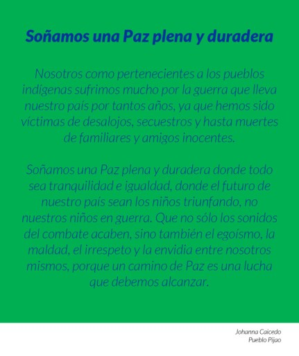 plena