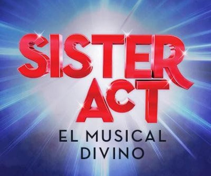 Sister Act - Spain