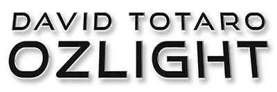 Lighting Design Logo