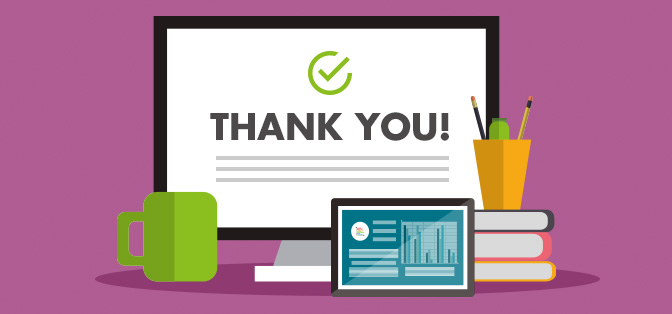 Custom Thank You Page Wordpress Plugin For Woocommerce