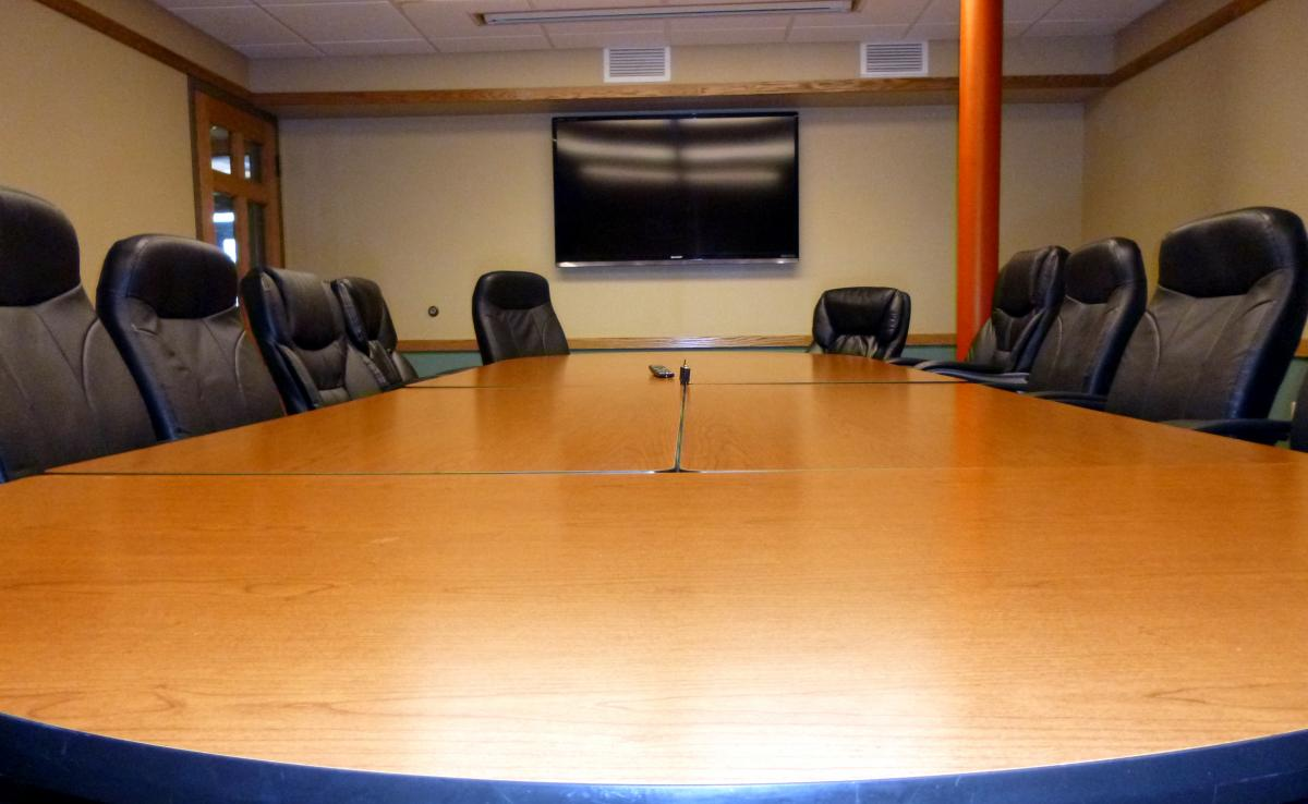 Meeting Room Tables Schedule A Meeting Room Ozsbi