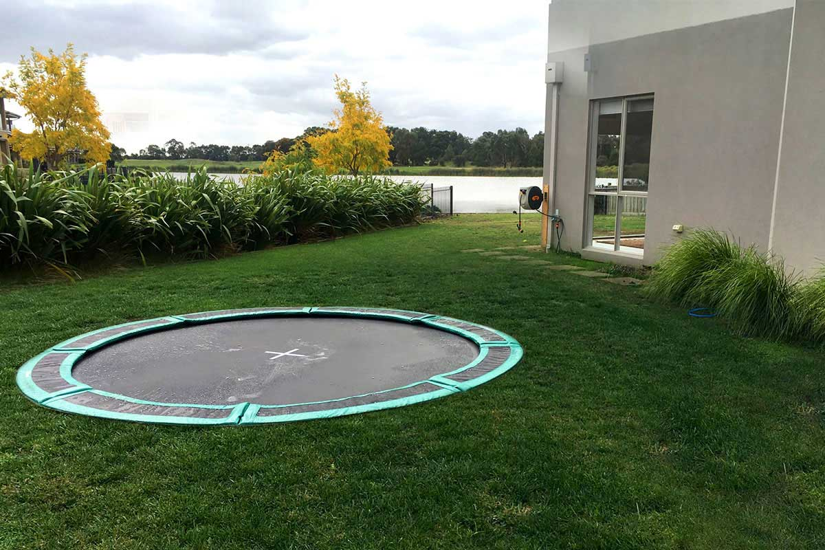 Trampoline Sale Australia Trampolines For Sale Online From Australia 39s 1 Supplier