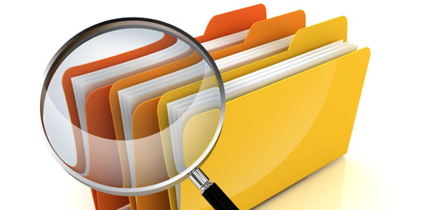 Case Studies Guidelines to writing - case analysis