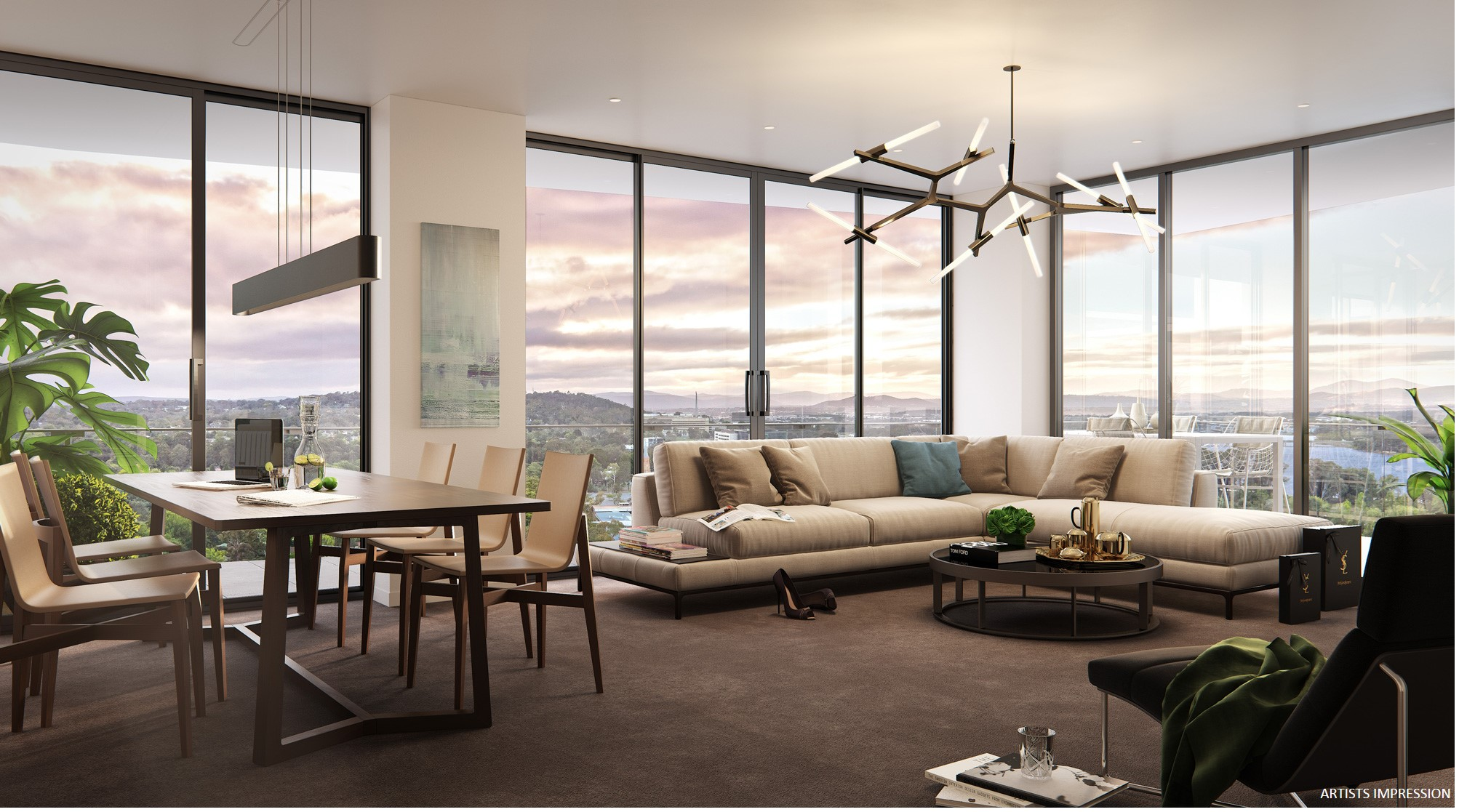 2 Bedroom Accommodation Canberra Highgate 2 Bedroom Apartment Canberra Act 2601 Apartment For