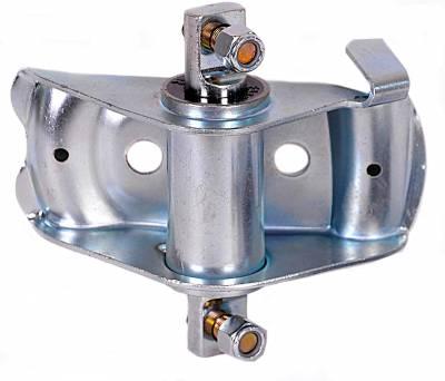 PST Car  Truck Suspension Parts Performance Suspension