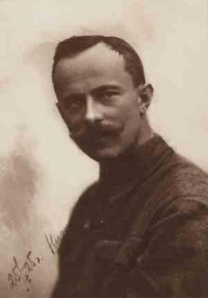 Комарницький М.А.