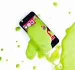 iPhoneink