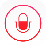 voicerecorderlogo