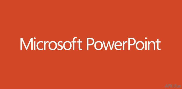 Download Microsoft PowerPoint 1601032520043 OBB File (main